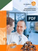 ifm-new-customer-brochure-ES-2014.pdf