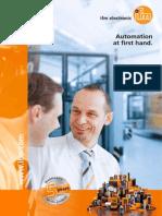 ifm-new-customer-GB-2014.pdf