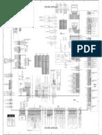 MPC3500_MPC4500 PP_v00.pdf