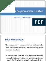 Estrategias de promoción turística.pdf