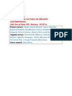 PROGRAMACIÓN DEL V FESTIVAL DE POESÍA DE LIMA.pdf