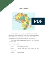 AFRIKA.doc