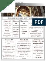 SAFA 34 2014.pdf