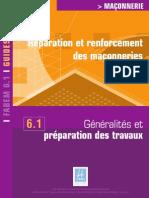 FABEM_6.1.pdf