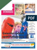 Poza Bydgoszcz nr 29