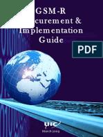 gsm-r_guide.pdf