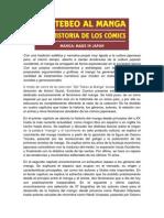 tebeomanga_manga.pdf