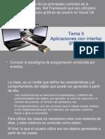 C - Tema 5.pdf