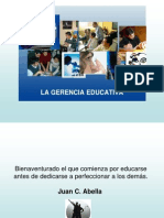la-gerencia-educativa_ursula.ppt
