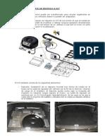 transformacion_autogas.pdf
