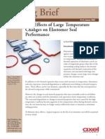 ElastomerSealPerfVer1.pdf