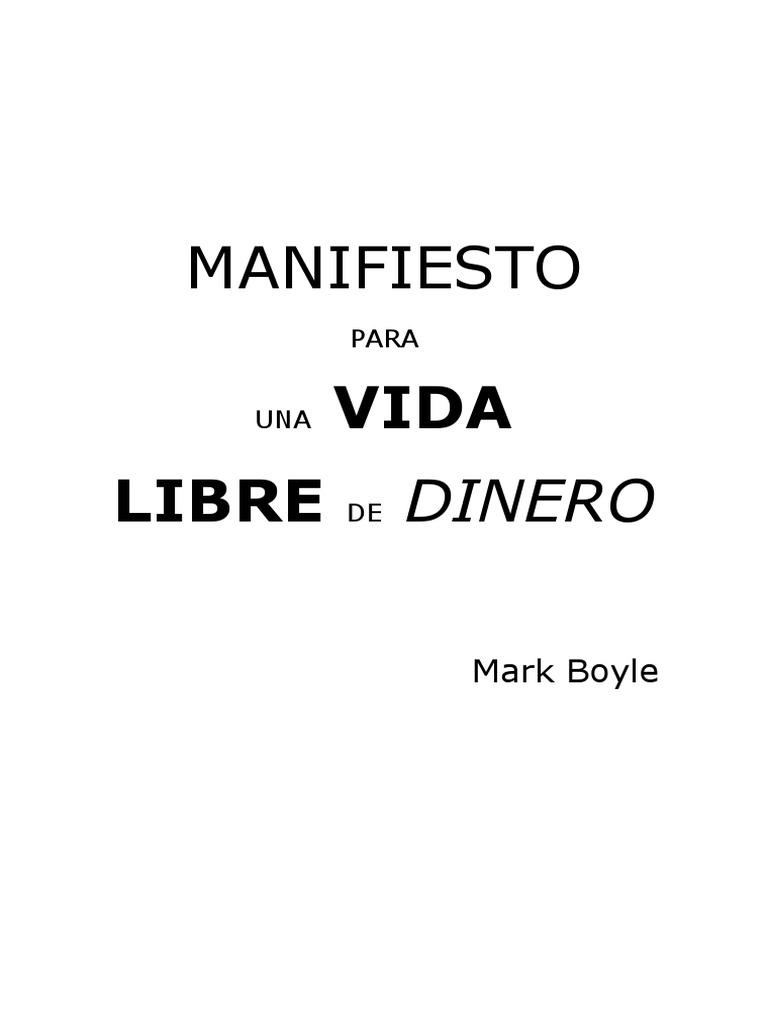 Manifiesto-Para-Una-Vida-Libre-de-Dinero.pdf
