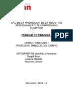 TRABAJO FINANZAS I.docx
