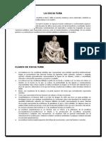 LA ESCULTURA.docx