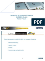 cadfem-advanced-sealings.pdf