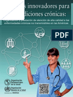 CuidadosInnovadores_v5 (1).pdf