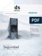 Revista_Trends_in_automation_2014_S.pdf