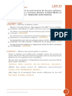 eso2_cs_tresculturas_solucionario_santosramirez.pdf
