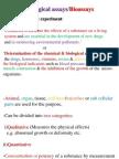 Biological assays.pptx