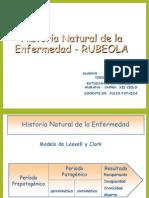 Historia_Natural_de_la_Enfermedad_RUBEOLA_Fernando_Vigil_Velasquez.ppt