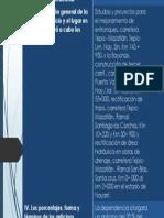 Tabla comparativa.pptx