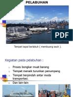 Pelabuhan 2.ppt