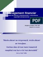 Managementul_financiar.ppt