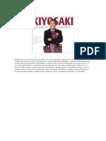Robert Toru Kiyosaki.pdf