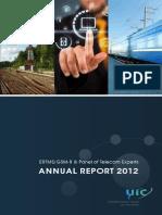 gsmr2012report.pdf