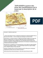 DECRIRE ET EXPLIQUER la guerre des tranchées comme des manifestations de la violence de masse par la description de la bataille de Verdun.pdf