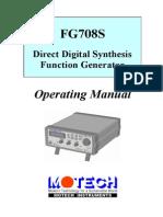 FG708manual.pdf