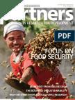 Partners Nov08-Feb09 Full