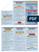 college sfax 17 octobre 2014.pdf