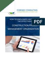 construction project management software pmis whitepaper.pdf