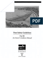 Dam Safety Guidelines_3
