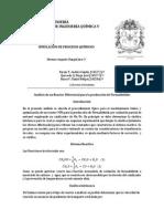 Analisis-ReactorPFR.pdf