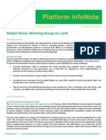 infoNote Land Group.pdf