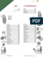 Ambu+Mark+IV+and+Mark+IV+Baby+SparepartsAccessories.pdf