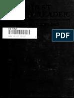 Chickering - First Latin Reader.pdf