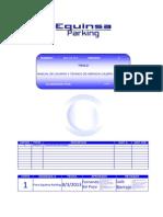 Manual de Usuario SENSE-CA