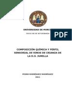 TPRR.pdf