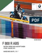 F800R_de