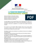 Discours_S-Royal_1er_octobre_-_assemblee_nationale.pdf