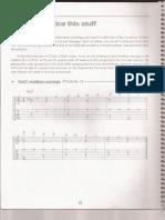 guide tone practice.pdf