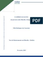 Conceição, Nélio - A realidade em exercício. Um percurso entre filosofia e fotografia.pdf