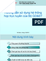 Huong dan hop qua mang dzungha version adobe 9.pptx