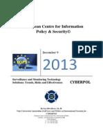 2014011TSD.pdf