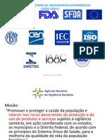 Regularização de produtos para sáude REV01.pptx
