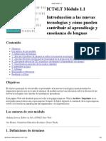 Inglés Módulo 1.pdf