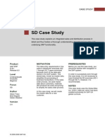 04 Intro_ERP_Using_GBI_Case_Study_Sales, SD[A4]_v2, Nov 2009.pdf